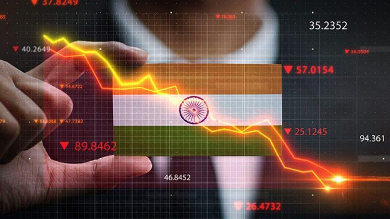 कोरोना, चीन और अर्थव्यवस्था