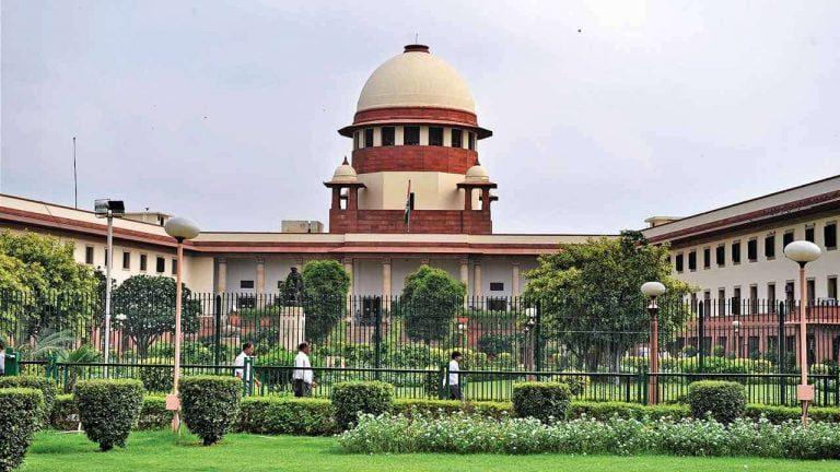 UPSC Exam 2020: सिविल सेवा परीक्षा टालने की मांग पर सुप्रीम कोर्ट का केंद्र और UPSC को नोटिस