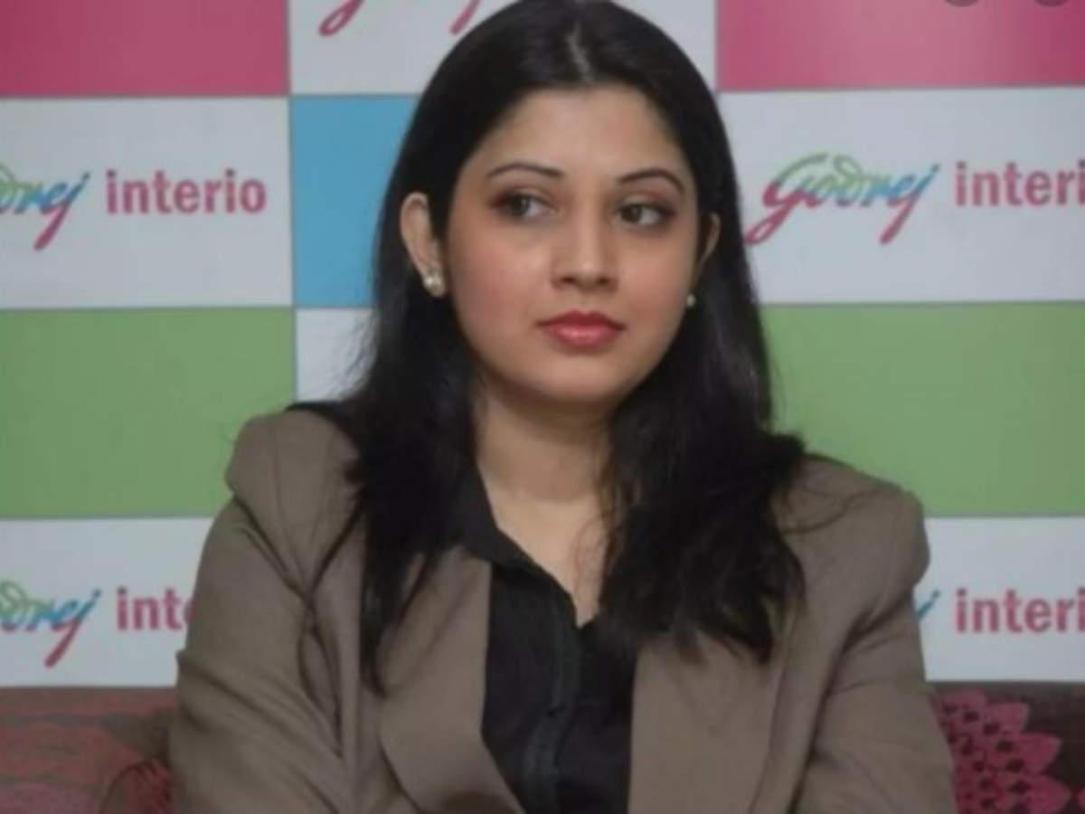 Actress vijayalaxmi