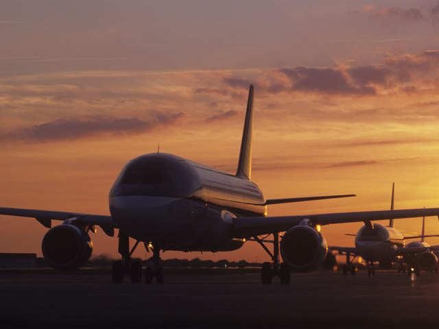केंद्र सरकार ने UDAN 4.0 में 78 नए हवाई मार्गों को दी मंजूरी