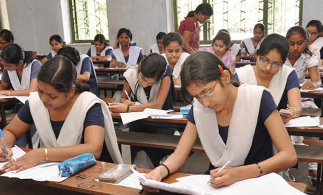 Rajasthan Board: Supplementary examinations to be held from September 3 to 12