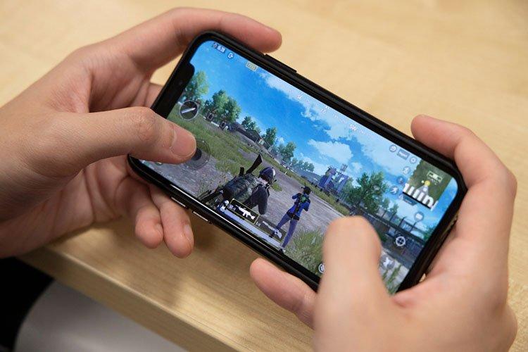 गेमिंग और फोटोग्राफी के शौकीनों के लिए ये 6 मोबाइल हैं बेस्ट