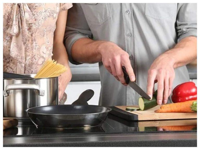 Kitchen के इन टिप्स से कम मेहनत में मिलेगा अच्छा रिजल्ट