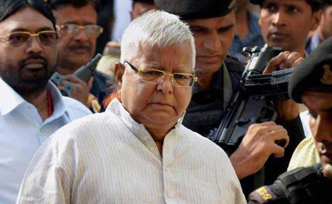 बिहारः RJD ने 3 विधायकों को 6 साल के लिए किया निष्कासित