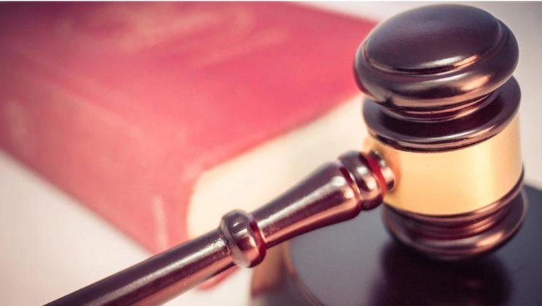 Law: कर्नाटक हाईकोर्ट ने सिविल जज पद के लिए निकाली वैकेंसी