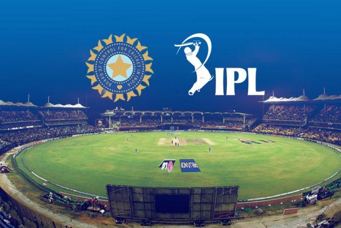 IPL-2020