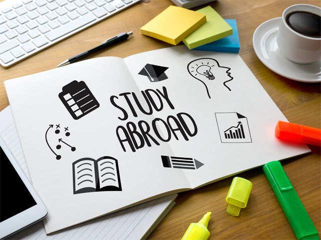 एक्सक्लूसिवः विदेशों में उच्च शिक्षा के नाम पर दलाल चला रहे अपनी दुकानें