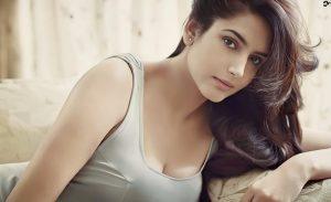Actress ragini dwivedi