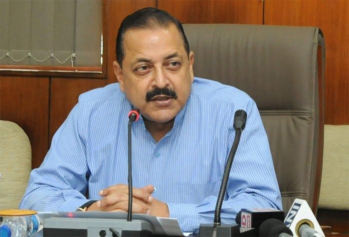 केंद्र सरकार ने सरकारी नौकरियों में खत्म की इंटरव्यू प्रक्रिया, केंद्रीय मंत्री की घोषणा