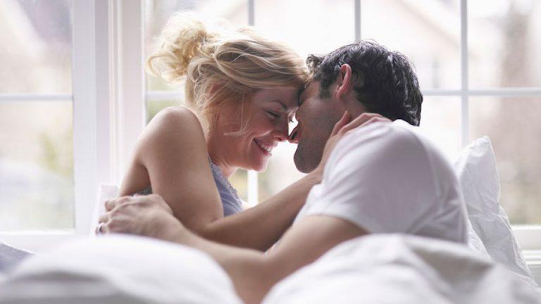 स्टडीः नियमित सेक्स से महिलाओं को किडनी स्टोन से मिल सकता है छुटकारा