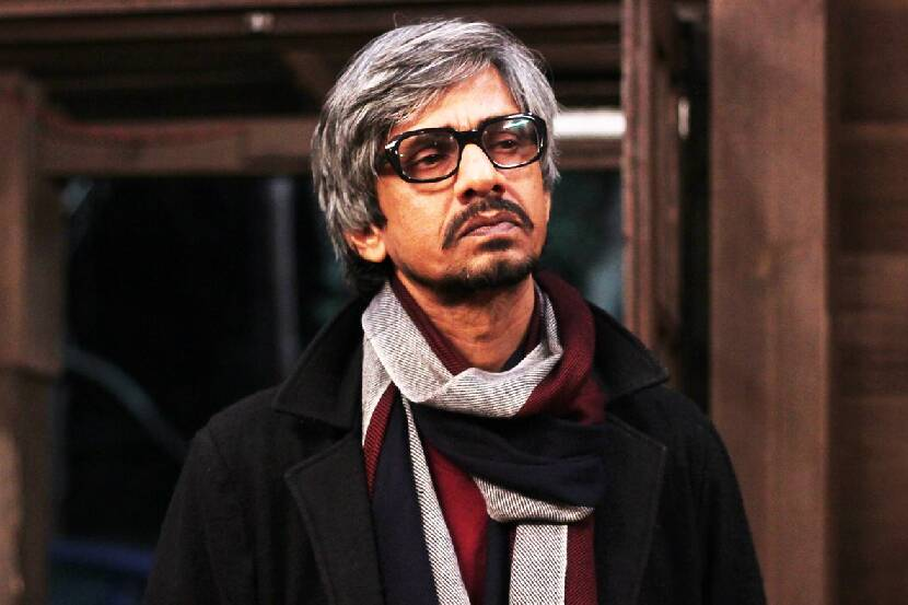 vijay raaz file photo