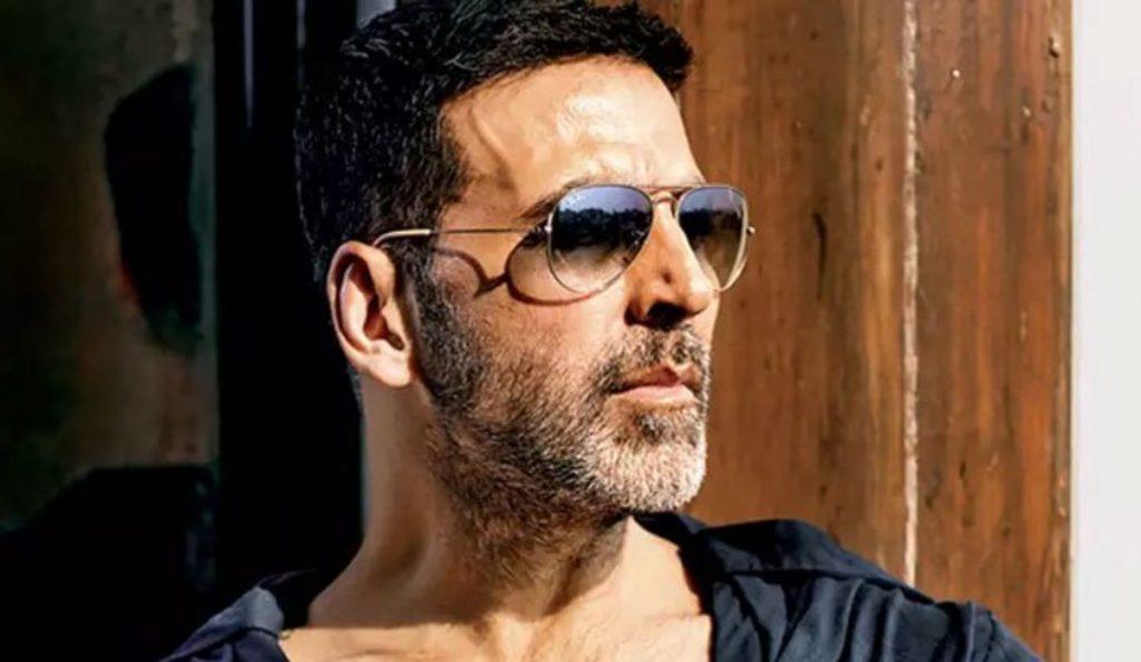 बॉलीवुड का एक ही एक्टर Highest Paid Actor के Top 10 में, Akshay Kumar