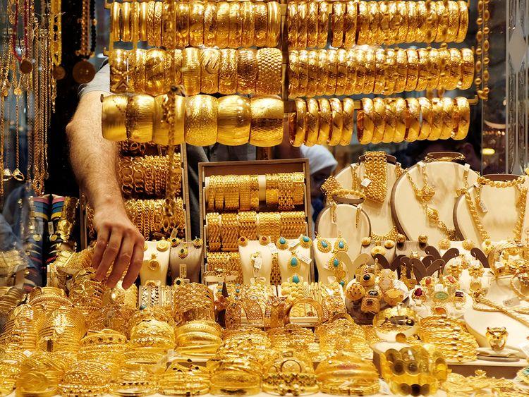 दिवाली स्पेशलः धनतेरस पर भूलकर भी ना खरीदें ये वस्तुएं, हो सकती है धनहानि