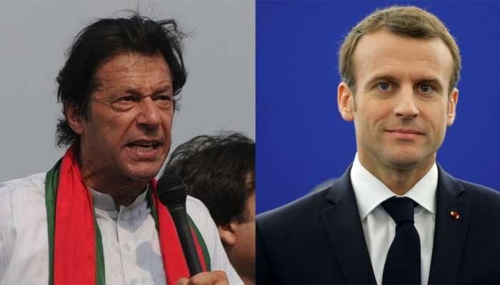 फ्रांस नहीं करेगा मिराज फाइटर जेट को अपग्रेड, पाकिस्तान को लगा झटका