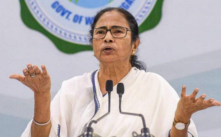 पश्चिम बंगालः अगले साल 10वीं-12वीं के छात्र बिना परीक्षा दिए हो जाएंगे पास