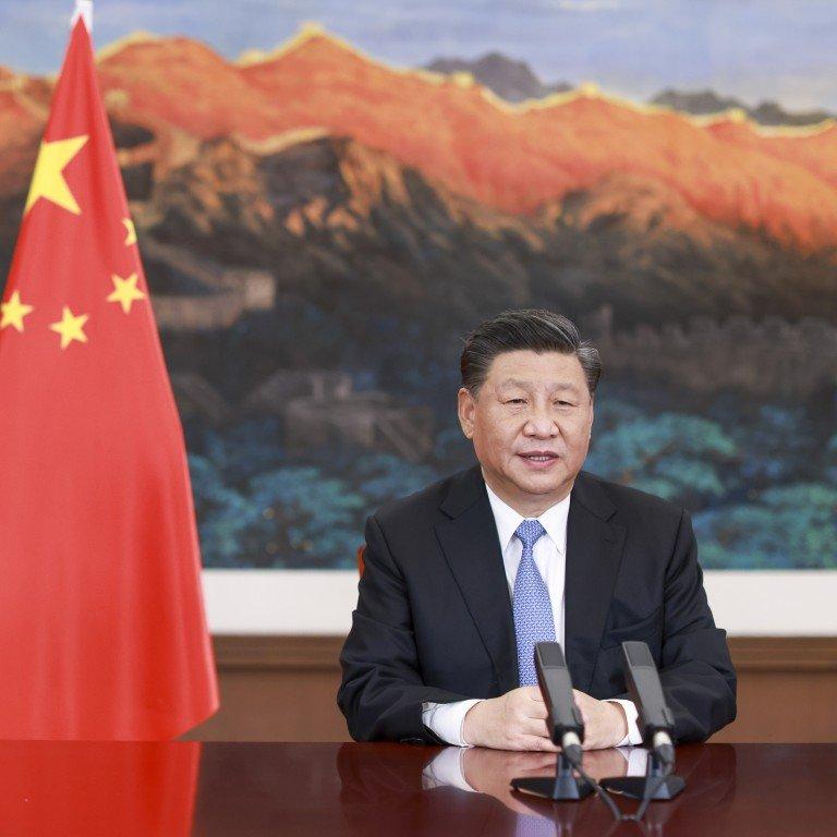 सैनिकों से बोले चीन के राष्ट्रपति जिंगपिंग-युद्ध के लिए रहे तैयार, मुश्किलों की चिंता करें