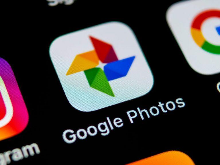 गूगल फोटोज में जुड़े न्यू फीचर्स, मोबाइल की 2D फोटो को बना पाएंगे 3D