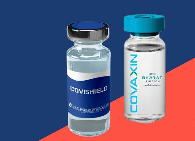 92 देशों को मेड इन इंडिया वैक्सीन पर भरोसा, वैक्सीन के लिए किया जा रहा है संपर्क