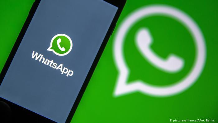 वॉट्सऐप ने स्टेट्स लगाकर नई पॉलिसी पर दी सफाई, लिखा- प्राइवेसी के लिए प्रतिबद्ध है कंपनी