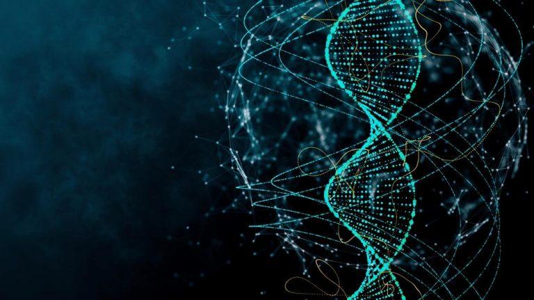 ब्रिटेन में वैज्ञानिकों ने विकसित की कोशिका के अंदर डीएनए की गतिविधियों को दर्शाने वाली तकनीक