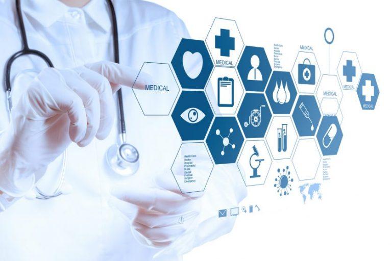 Medical Sector को सीएम गहलोत ने दी ये कई सौगातें