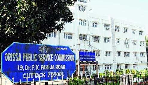 ओडिशा लोक सेवा आयोग ने 504 असिस्टेंट प्रोफेसर के पदों पर मांगे आवेदन, यह है अंतिम तिथि
