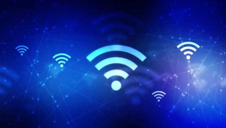इन उपायों को आजमाकर बढ़ा सकते हैं स्लो WiFi की स्पीड