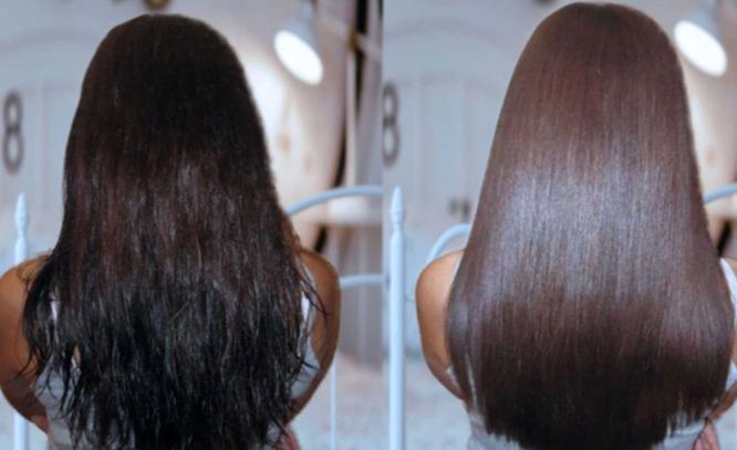 बालों के झड़ने से हैं परेशान, कैफीन हेयर मास्क पहुंचाए बहुत फायदा
