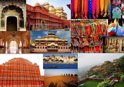 जानिए बजट में सीएम गहलोत ने Rajasthan Tourism को क्या कुछ दिया
