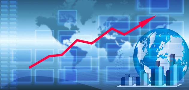 रिपोर्टः विश्व के 76 प्रतिशत CEO ने माना, वर्ष 2021 में बेहतर होगी Economic Growth