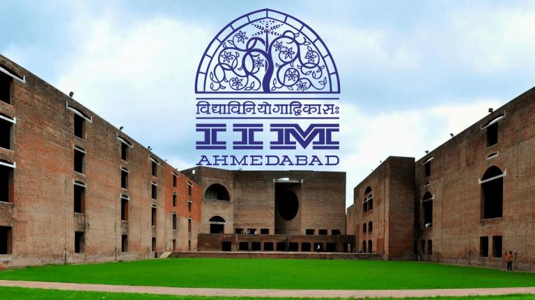IIM अहमदाबाद और IIT गांधीनगर में मिले 65 कोरोना मरीज