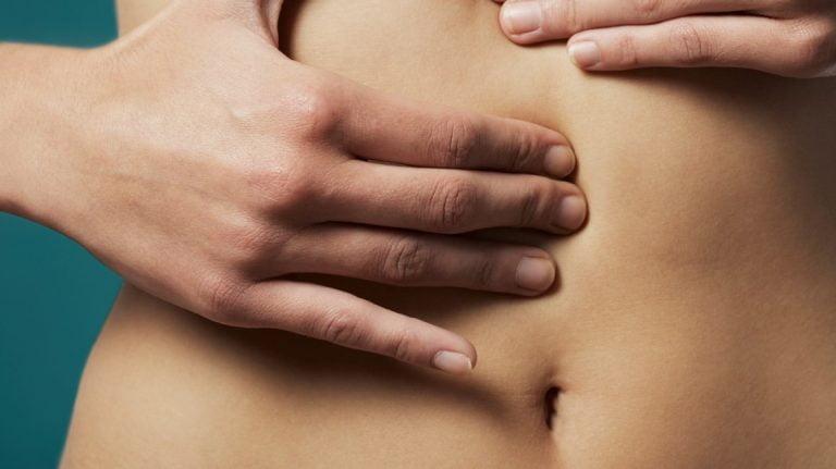 प्रेग्नेंट होने के चांस बढ़ाती है ये Fertility Massage