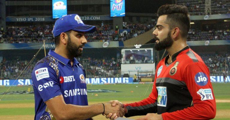 IPL: 9 अप्रैल से शुरू होगा टूर्नामेंट, 52 दिनों में खेले जाएंगे 60 मैच, नरेंद्र मोदी स्टेडियम में होगा फाइनल