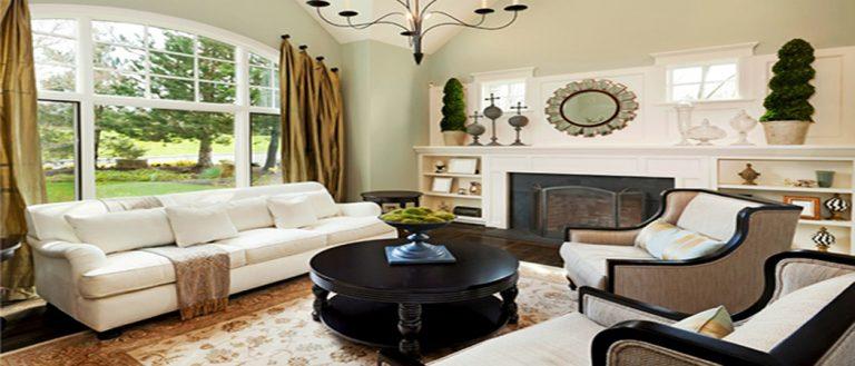 वास्तु के अनुसार इस दिशा में Sofa Set लगाना है लाभकारी