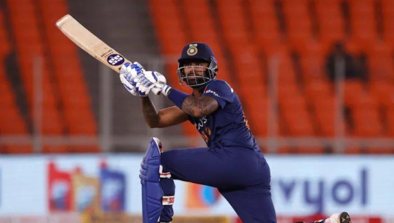 BCCI ने इंग्लैंड के खिलाफ One Day टीम की घोषित, सूर्यकुमार को मिला स्थान जडेजा बाहर
