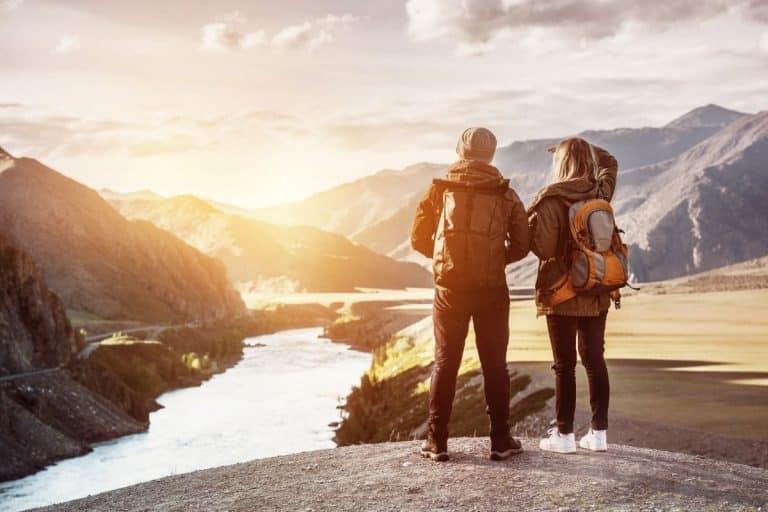 Travel: कम बजट में भी कर सकते हैं इन देशों की सैर, Video देंखे