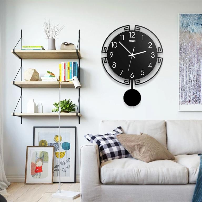 Vastu Tips: श्रेष्ठ फल के लिए जानिए घर में किस दिशा में लगाएं घड़ी