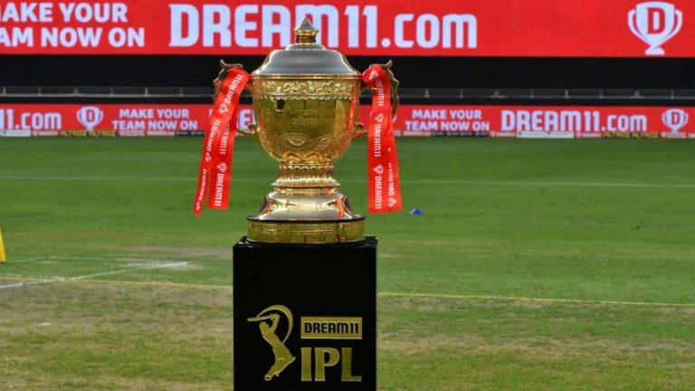 7 भाषाओं में होगी IPL 2021 के मैचों की कॉमेंट्री, 100 कॉमेंटेटर संभालेंगे मोर्चा