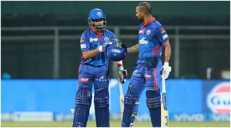 IPL: दिल्ली कैपिटल्स ने CSK को 7 विकेट से हराया, आज का मैच होगा SRH vs KKR