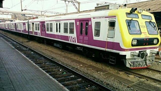 Western Railway ने पैरामेडिकल स्टाफ के पदों के लिए मांगे आवेदन